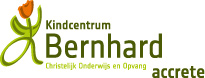Kindcentrum Bernhard