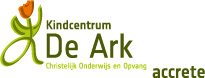 Kindcentrum De Ark